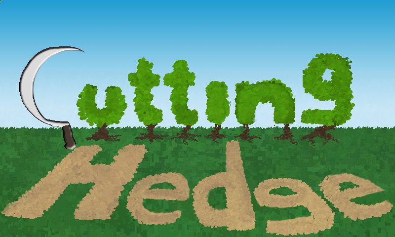 cutting-hedge.png
